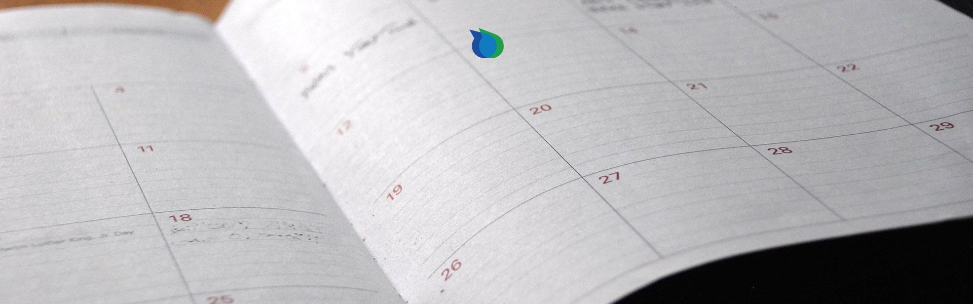 header-postare-calendar-marketing-2017.jpg