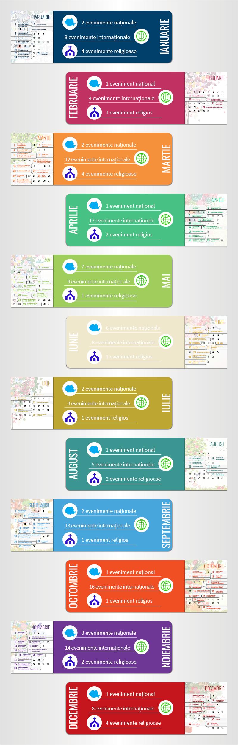 infografic-calendar-2017.png