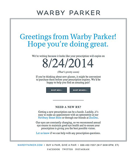 warby-parker-email-voice1.png