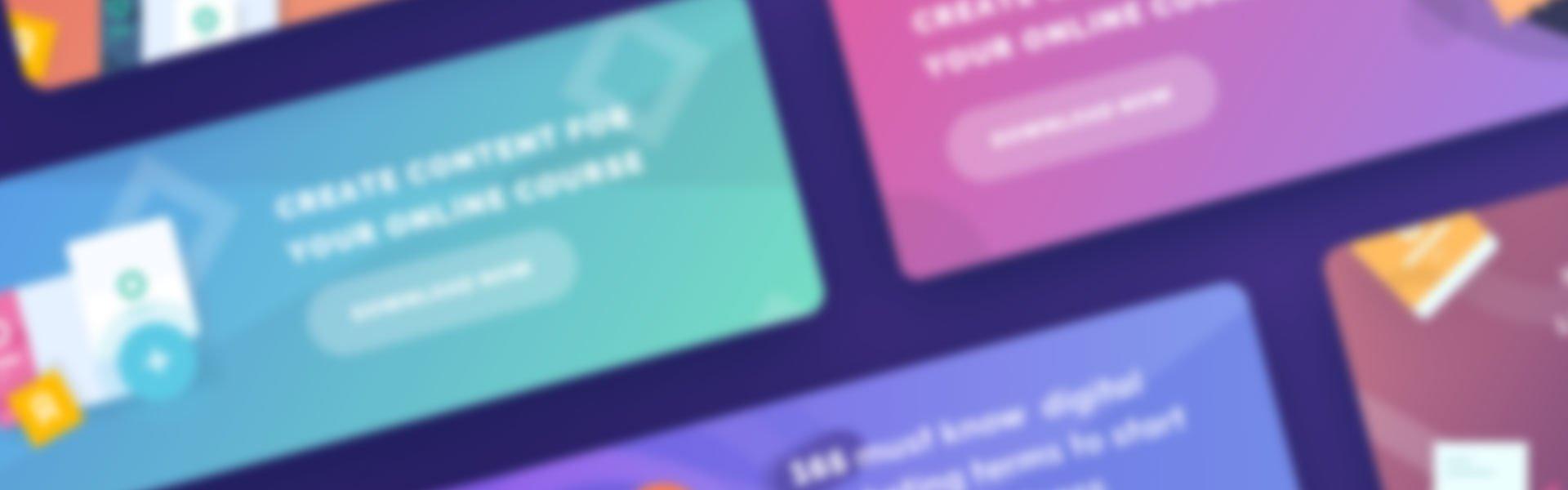 header-articol-custom-cta.jpg