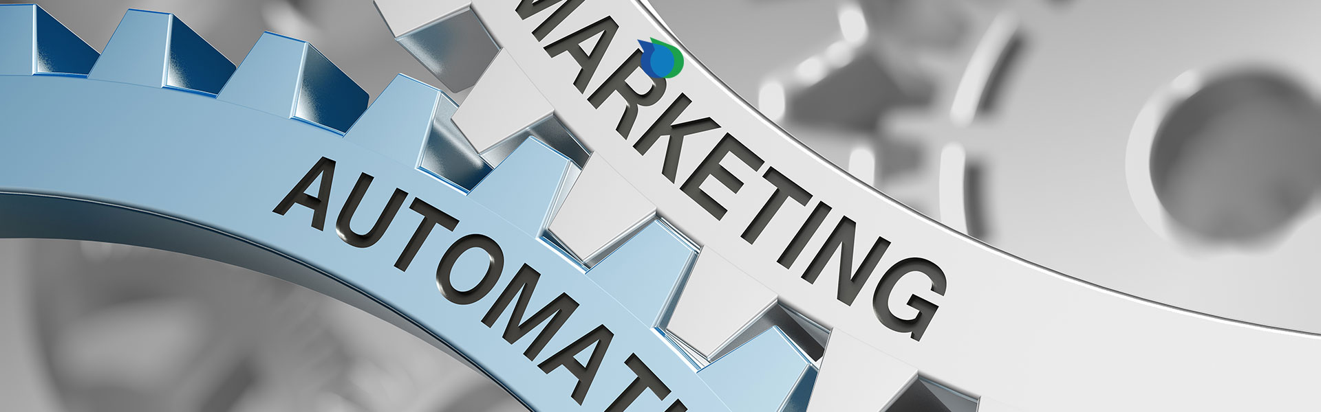 Marketing-Automation.jpg