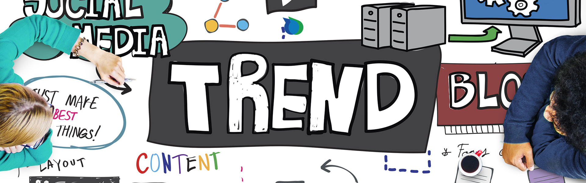 Viitorul-in-Marketing-Trenduri.jpg