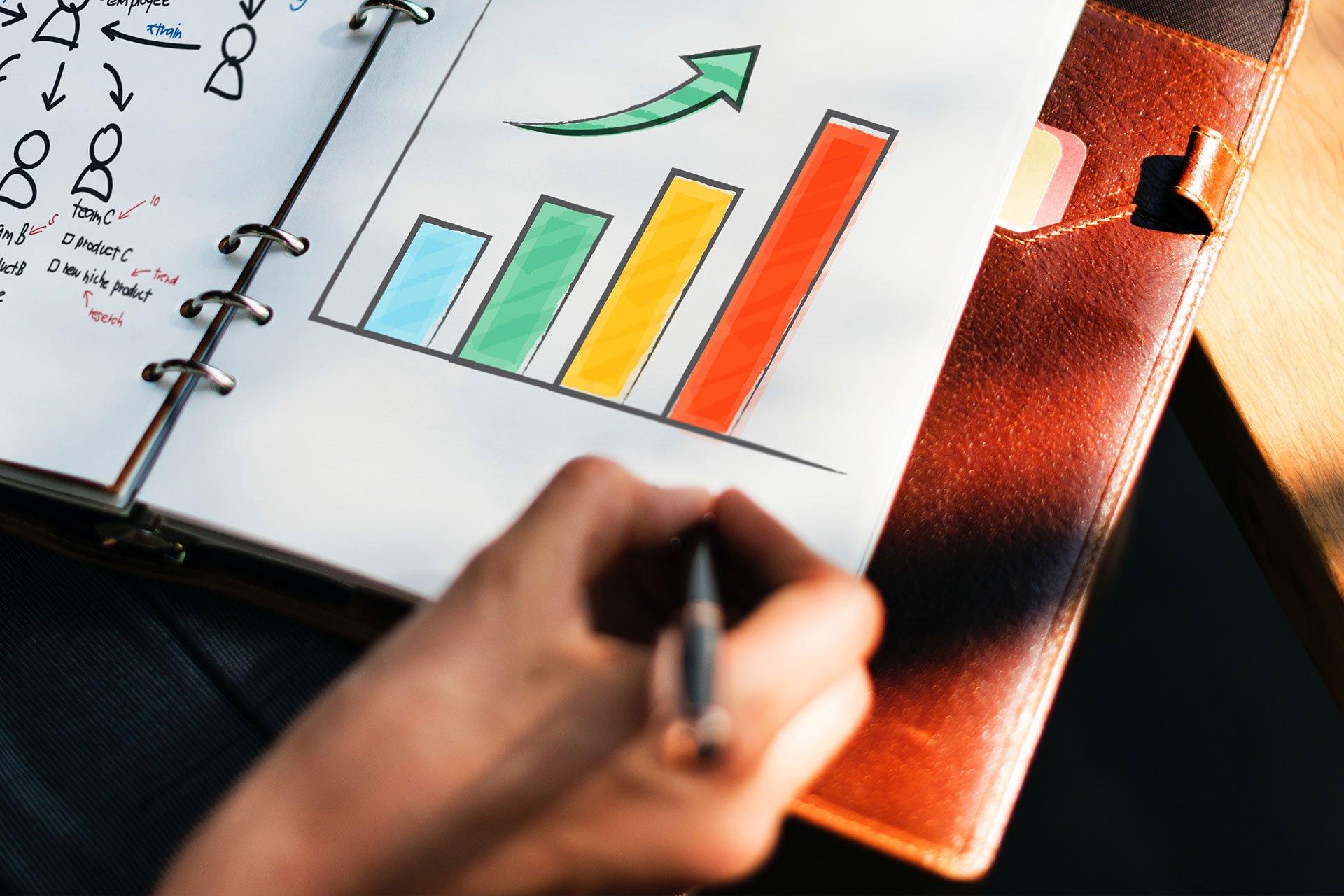 Cum sa obtii o rata de conversie de 33% prin lead nurturing