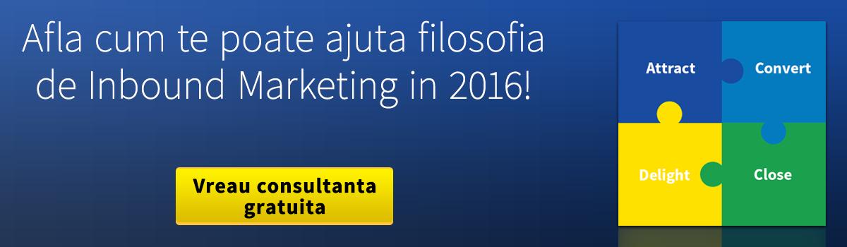 Trenduri-in-Inbound-Marketing-in-anul-2016