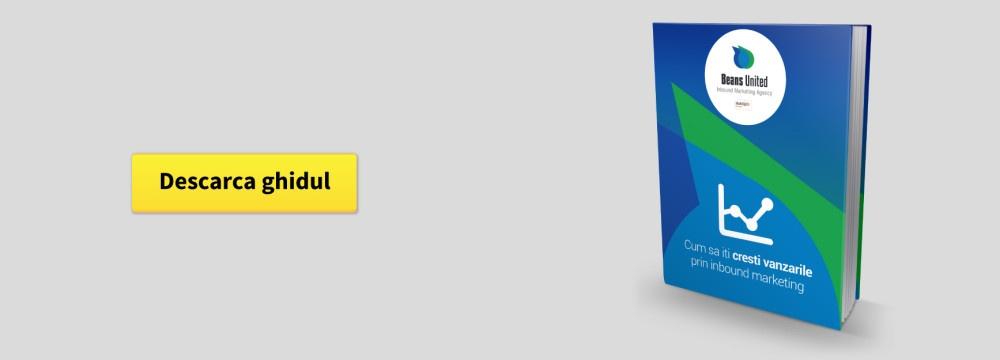 Ghid_Inbound-Marketing-cum-cresti-vanzarile
