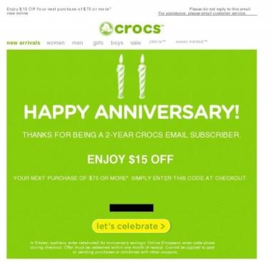 crocs_2_year_w640