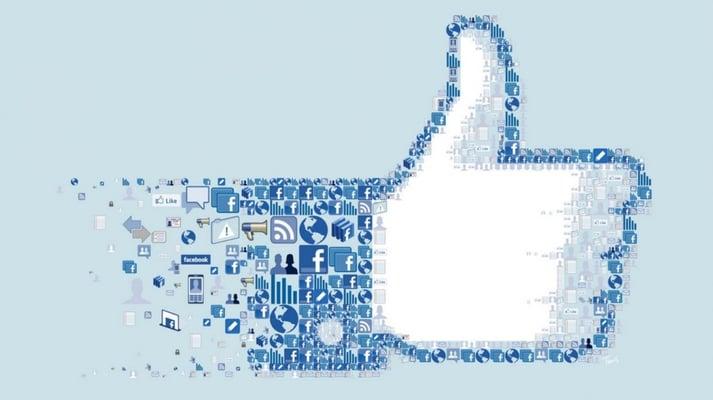 Social-Media-Beans-United