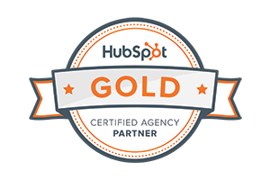back-logo-hubspot.png