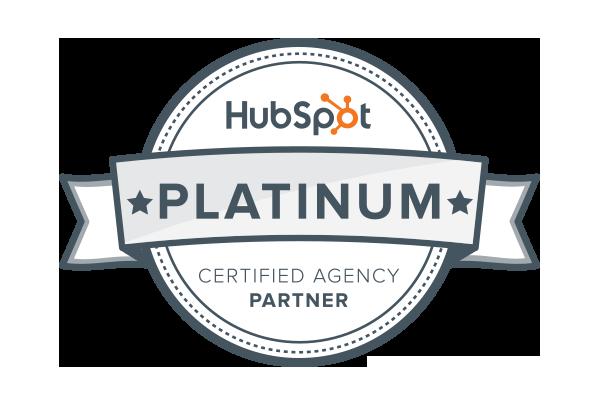 beans-united-hubspot-platinum-partner-badge