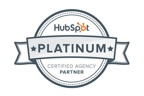 beans-united-hubspot-platinum-partner-badge