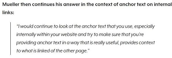 optimizare-linkuri-text-ancora-SEO